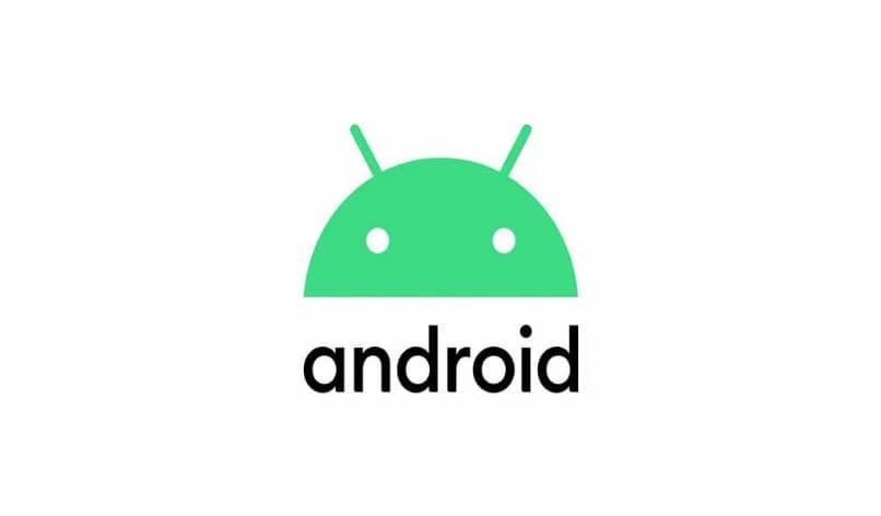 return to a previous version android applications