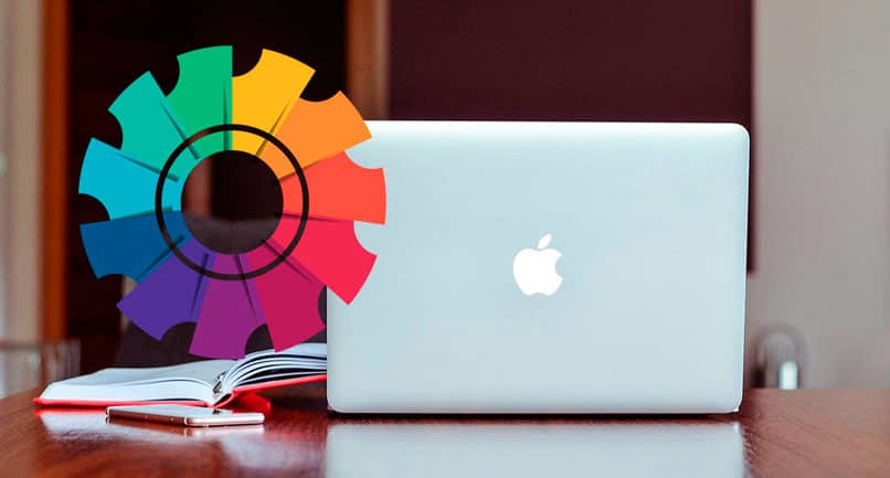 How to create an animated logo or rotating free online