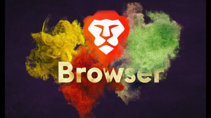 download pc browser