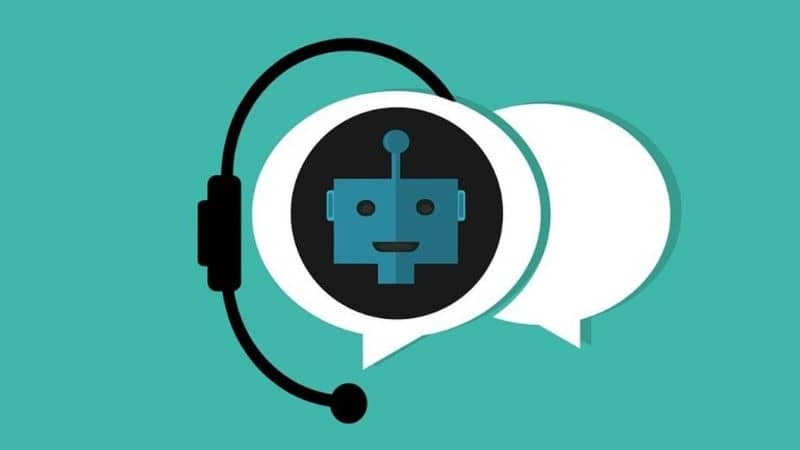 How To Install And Configure A Wordpress Chatbot Free - Easy And Fast