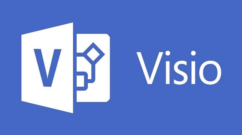 How To Make Or Create A Basic Flowchart In Visio Step By Step?