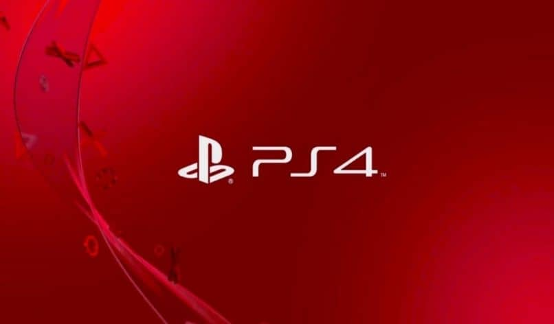 How To Accelerate Faster Downloads And Games Easily Ps4?