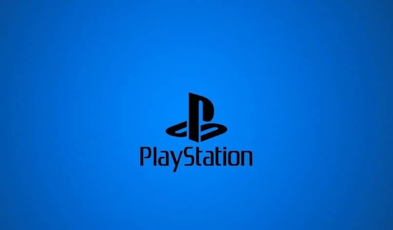 How To Verify My Account In Two Steps Playstation Network On Ps3?