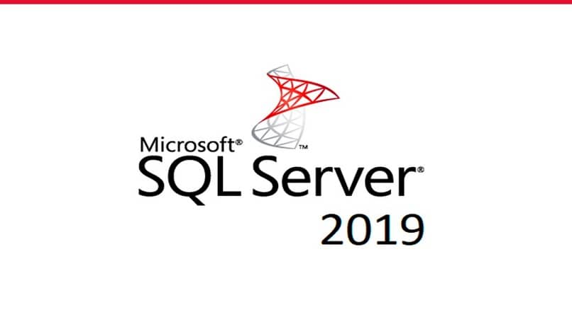 How To Create Stored Procedures In Sql Server? - Fast And Easy