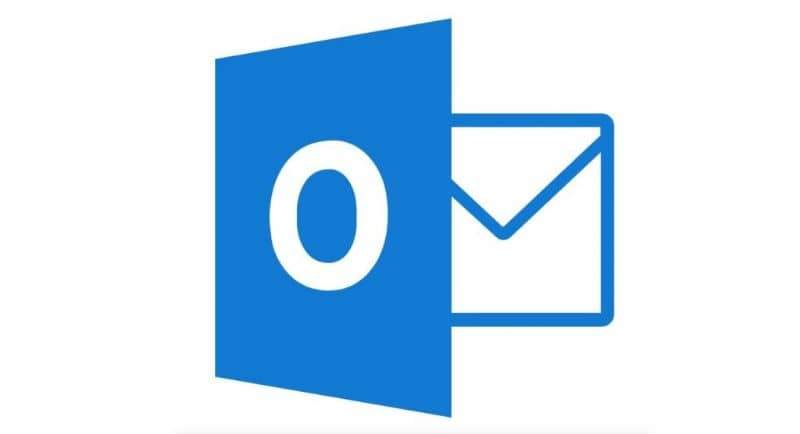 How to block all spam that comes to my Hotmail or Outlook