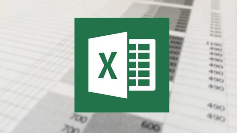 How to configure and set the margins in Excel easily
