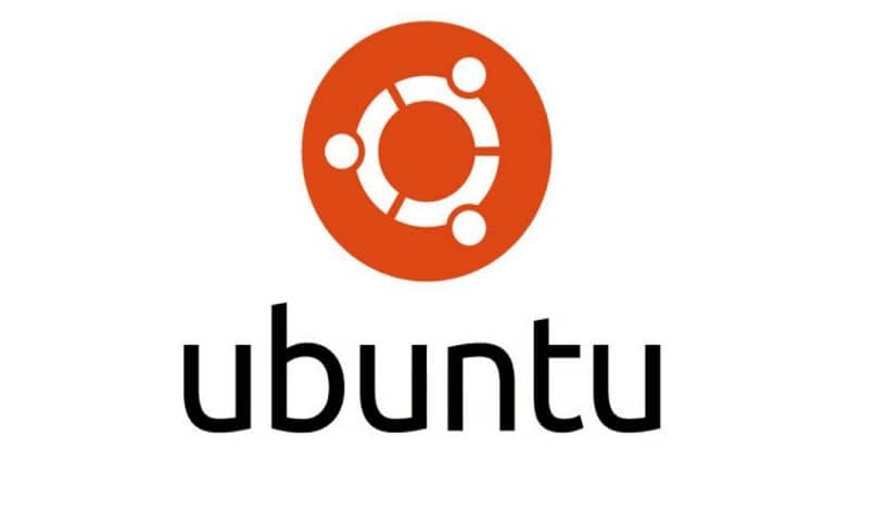 How To Install Curlew Multimedia Converter For Ubuntu? - Fast And Easy