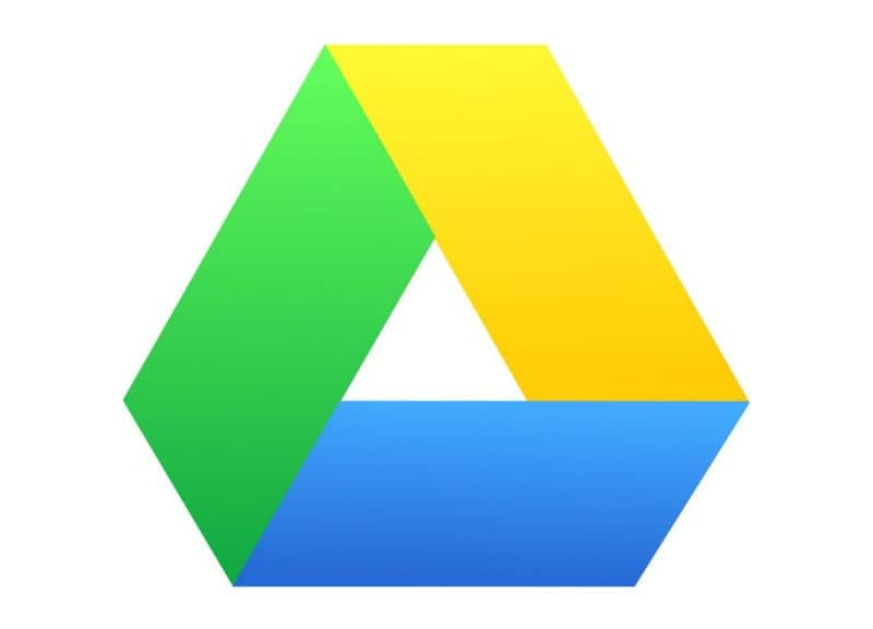How To Migrate Or Copy Files Between Dropbox, Google Drive And Onedrive?