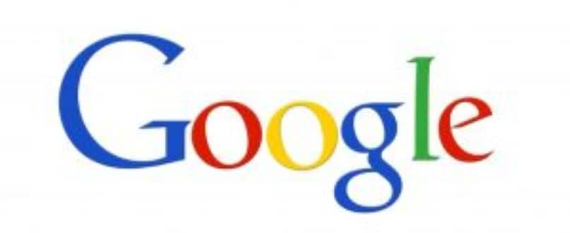 And How To Set Google As The Main Web Page Or Start