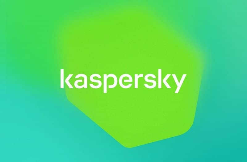 How to remove and uninstall Kaspersky completely without trace