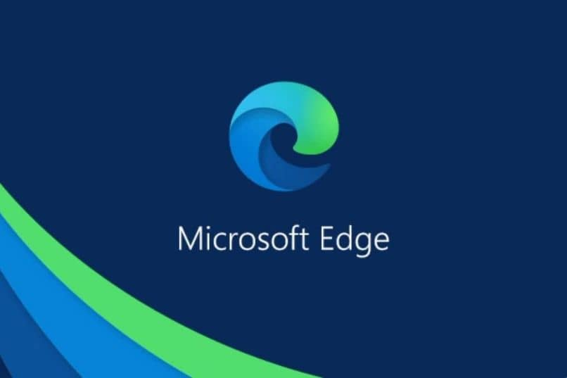 How To Disable Access To The About Page: Flags Of Microsoft Edge