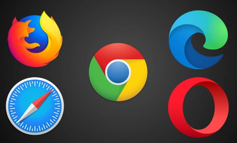 What Is The Best Web Browser In 2020