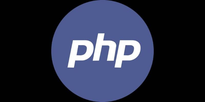 How To Run A Php File On Ubuntu Linux From Console