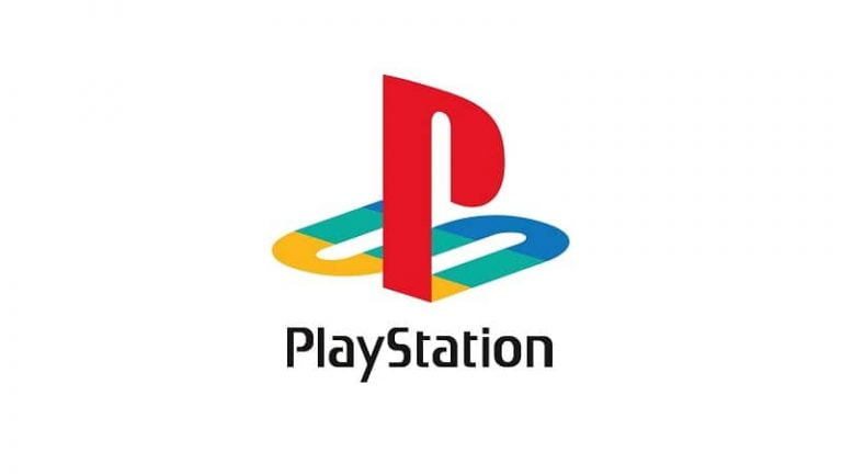 How To Register Or Create An Account On Psn Playstation Network?
