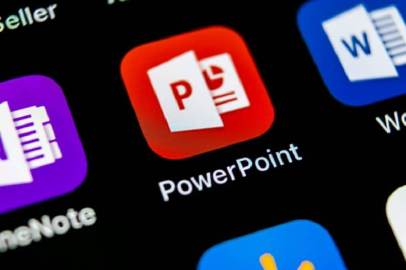 How To Create And Save A Template In Powerpoint