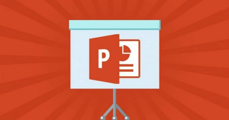 How To Bend A Text In Powerpoint