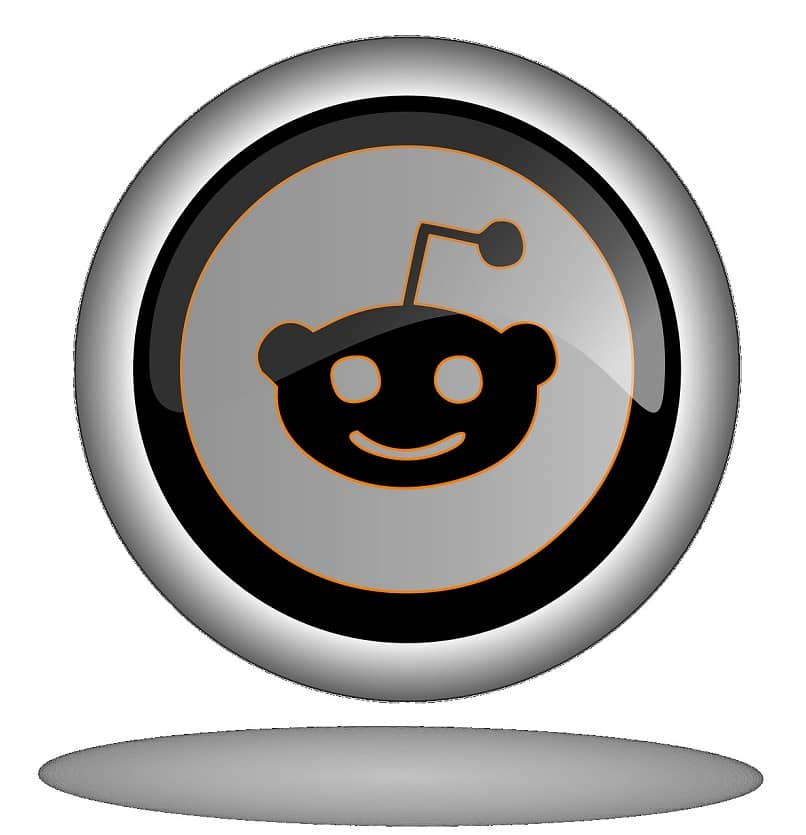 How To Create An Account On The Social Network Reddit In Spanish? -Step By Step