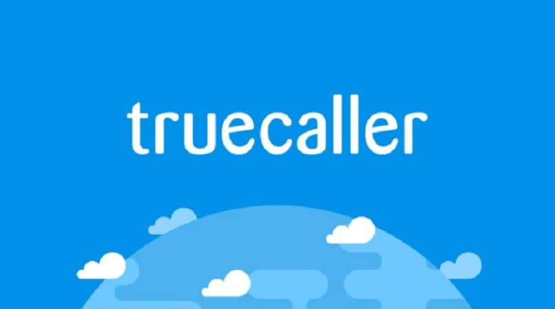 How To Know Who Called Me From An Unknown Number With Truecaller App