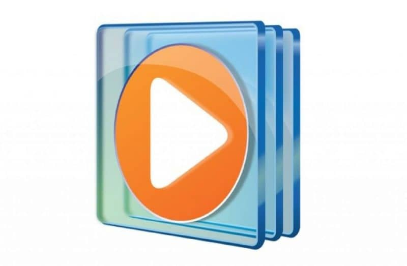 How to Convert a CDA MP3 file with Windows Media - Easy and fast