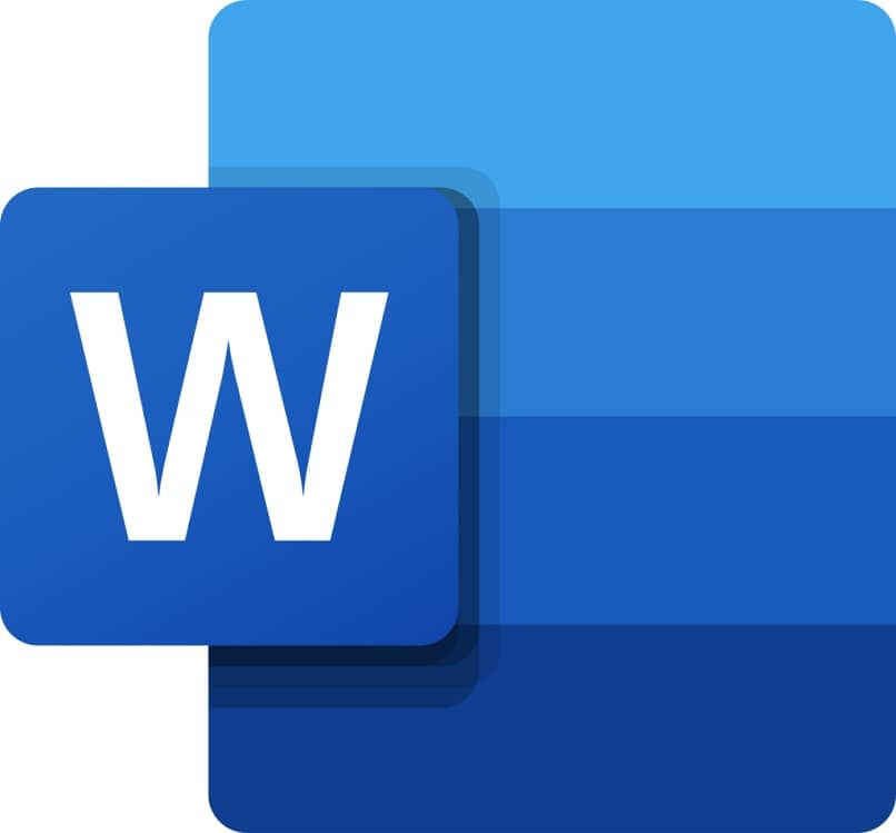Making Vertical And Horizontal Straight Lines In Word