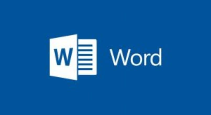 How To Insert Date And Time In Word Easily