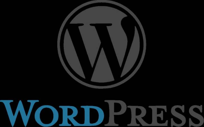 How To Install Templates Or Premium Wordpress Themes Step By Step