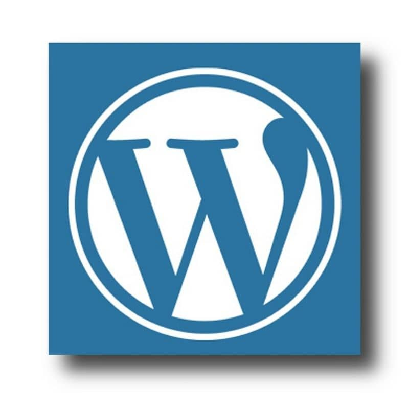How To Install Wordpress On A Local Server With Wamp Server