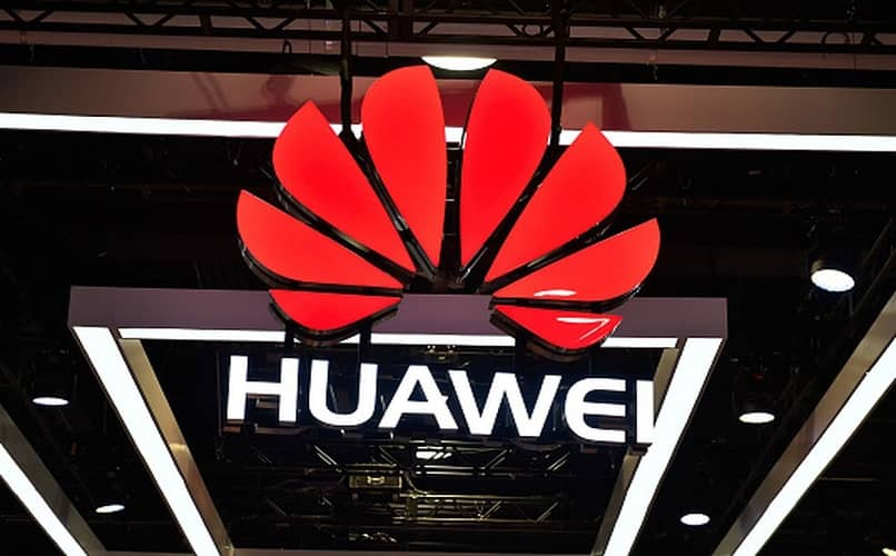 How To Release Or Unlock A Blocked Phone Company Huawei And Reuse It? -Fast And Easy