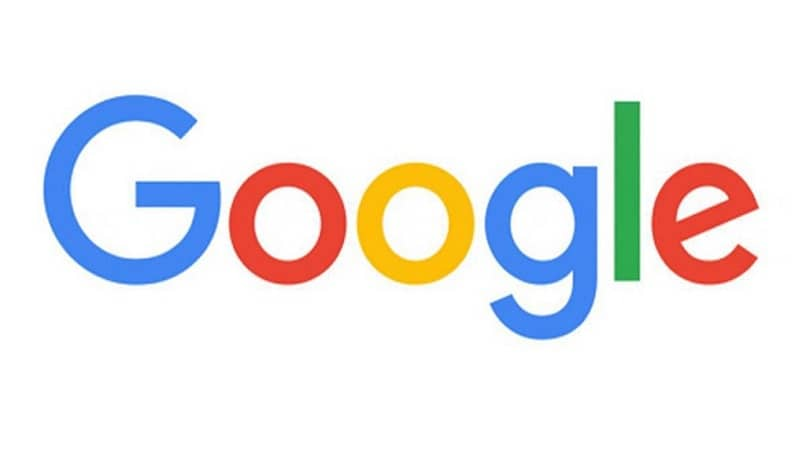 How To Search And View Animated Gifs On Google Images? - Fast And Easy