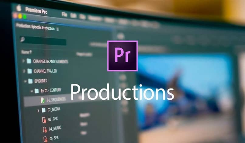 How To Sync Audio And Video At One Time In Premiere Pro?