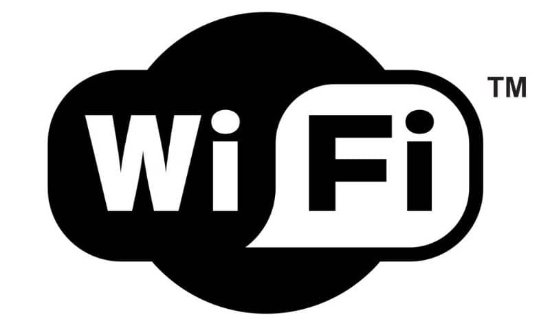 How To Disable Or Hide The Ssid On A Linksys Router - Step By Step