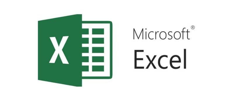 How to convert an Excel file XLS to TXT separated by semicolons