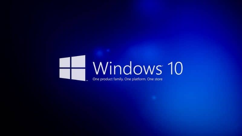 How To Enable Execution Of Powershell Scripts In Windows 10?