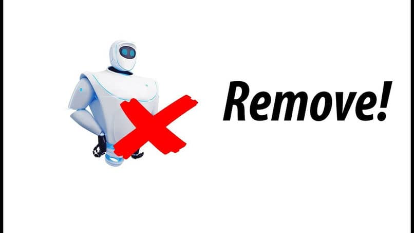 How To Uninstall Or Remove Popups Mackeeper In Mac