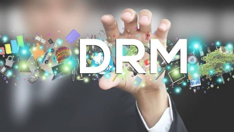 How To Remove Drm Protection Against Copying Of Files Mp3, Wma