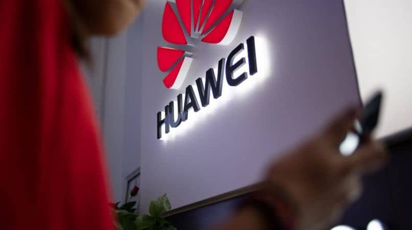 How I Can Add A Phone Number To Contacts In My Cell Huawei