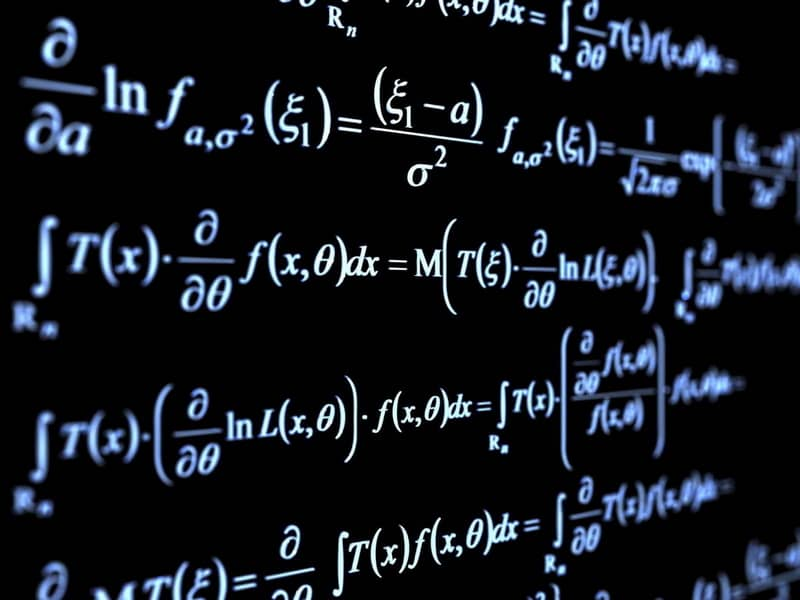 Using Solver To Solve Equations, Mathematical Operations And Financial In Excel