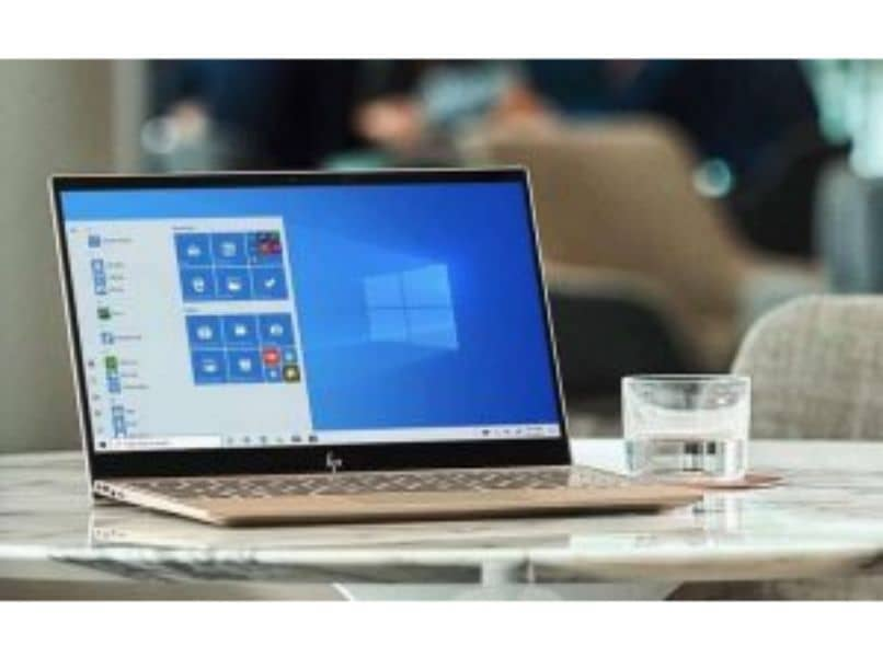 How I Can Avoid Touches On The Touchpad To Write To The Windows 10
