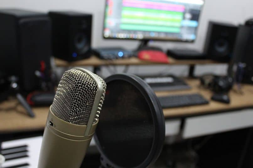 How To Create Or Convert Songs To Mp3 Format Without Software Midi Track