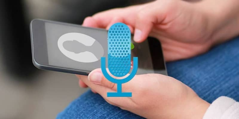 How To Modify The Voice And Apply Effects In Real Time On Android