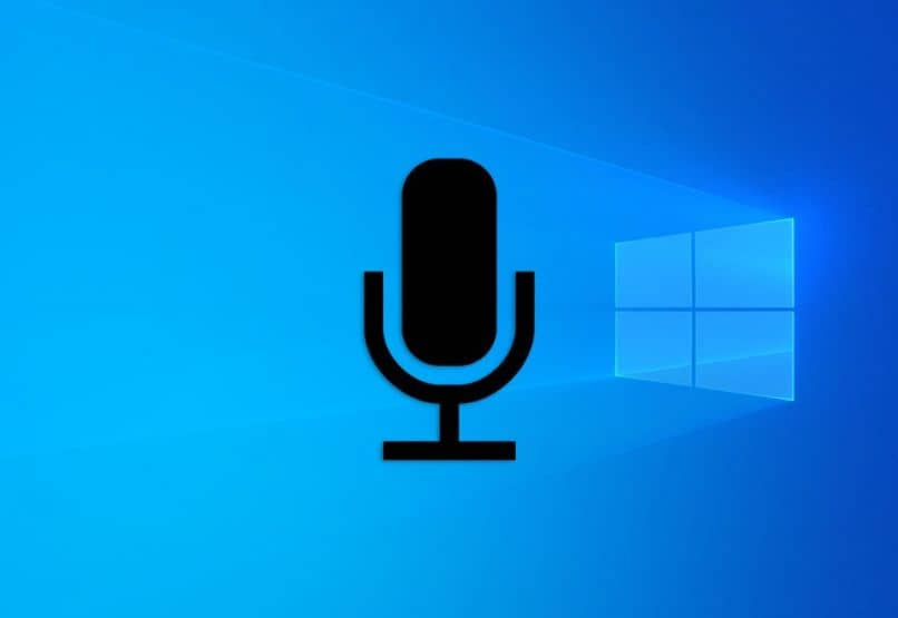 How To Avoid All Heard The Microphone From My Pc Windows 10