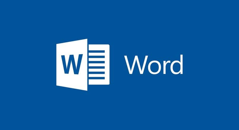 How To Insert, Edit And Modify Images In Word -Tips You Did Not Know