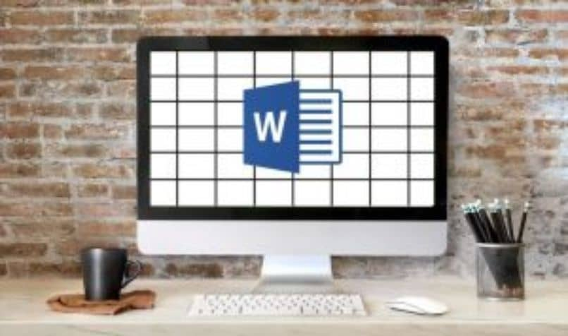 Making A Grid In Word To Print Within Minutes