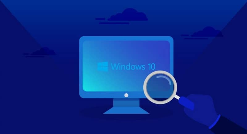 Deactivating Tool Windows Malicious Software Removal