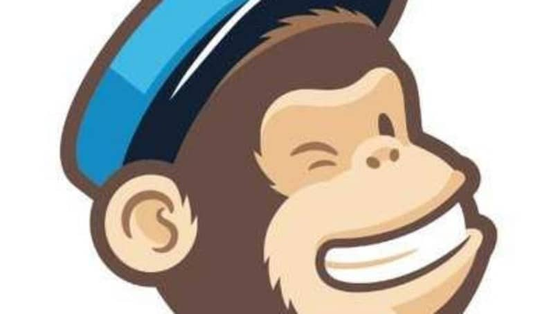 How To Create And Configure A Free Mailchimp Step