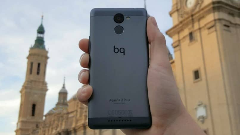 How To Update The Software Of All Devices Bq - Easy And Fast