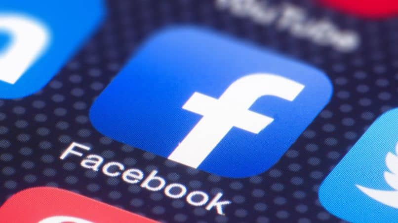 How To Send A Private Message On Facebook Without Being Friend