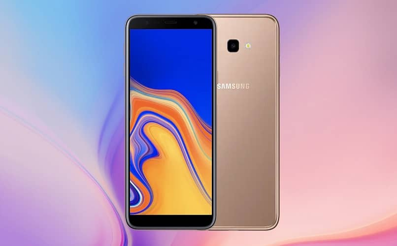 How To Reset My Phone Samsung Galaxy J4, J6, J8 And Plus