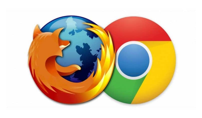 How To Update Extensions Installed In Chrome And Firefox Manually?