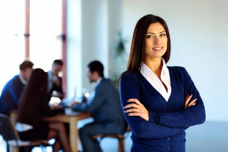 How I Can Check The Status Of Application And Payment Of The Bonus Of Working Women?
